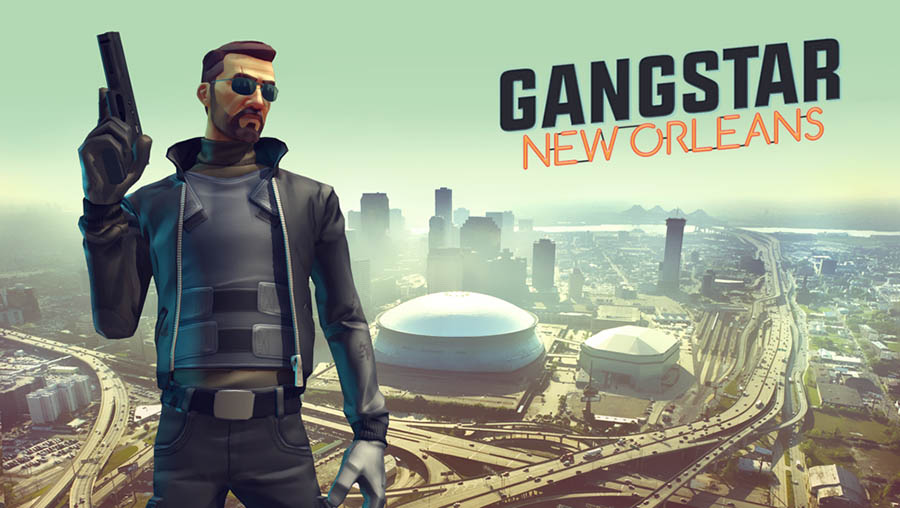 gangstar new orleans mod apk android 1 com