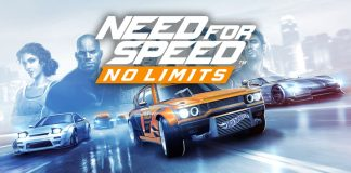 need-for-speed-no-limits-mod-apk-download