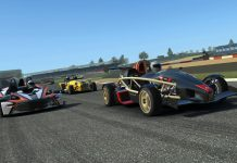 top 10 best racing games for android ios