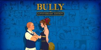 Download Bully Anniversary Edition Mods