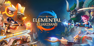 might and magic elemental guardians mod apk revdl